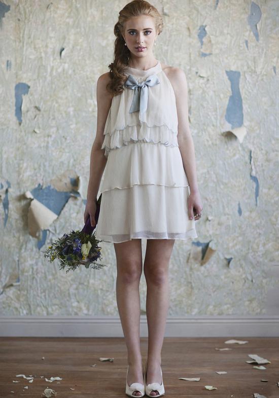 photo of Gemma Lynn