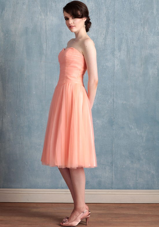 photo of Hypericum Dress