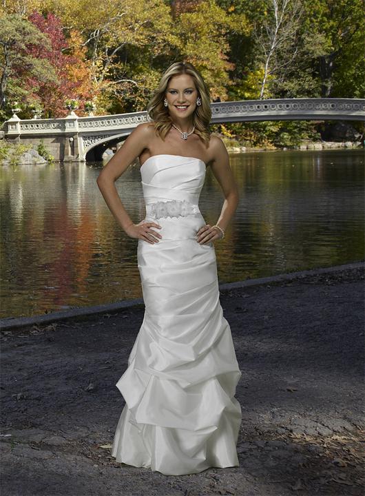 photo of Margene's Bridal