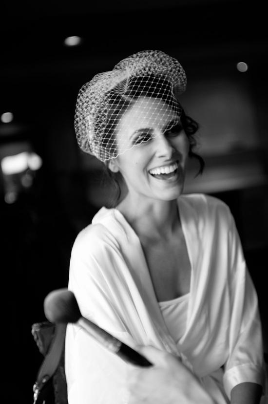 photo of Kate Elliott Photography