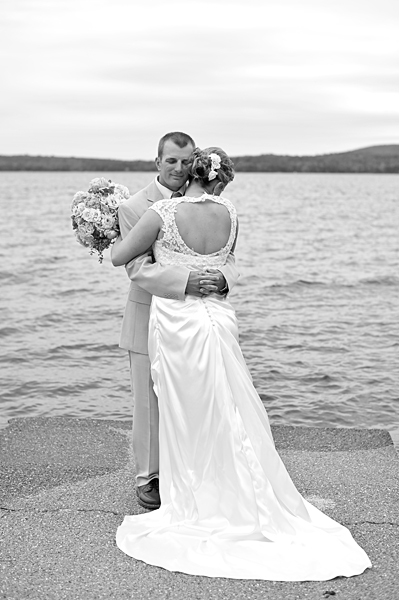 Maine_20wedding_20photography-34.original.full