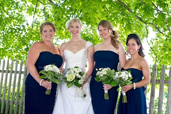 Maine%20wedding%20photographer-56.full