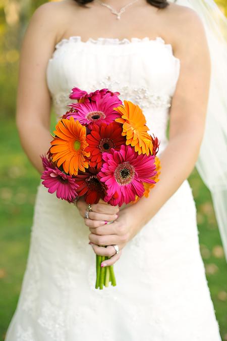 Maineweddingphotography-8-_fullheight_900_.original.full
