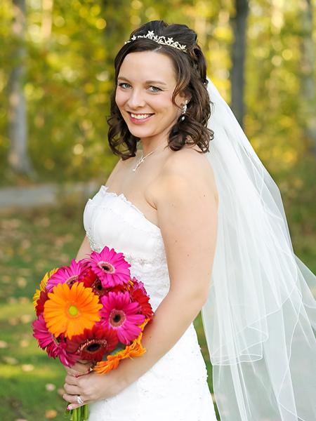 Maineweddingphotography-32_900_.original.full