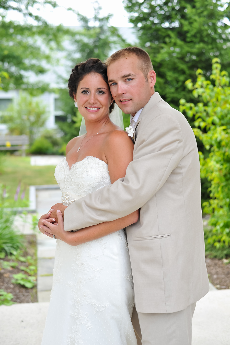 Maineweddingphotographer-41.original.full