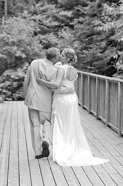 Maine_20wedding_20photography-30.original.full