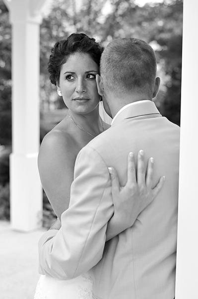 Maineweddingphotographer-39.1.original.full