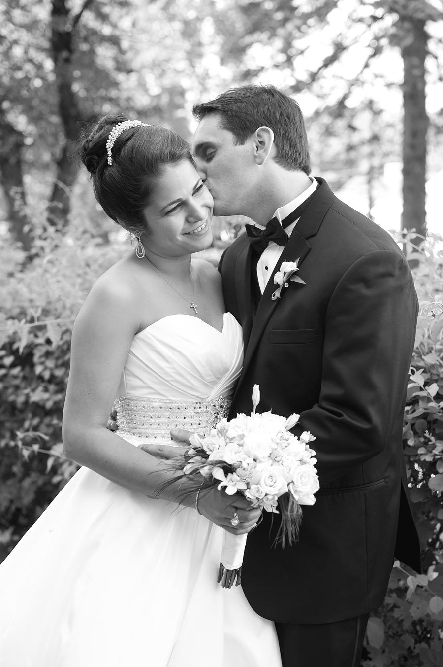 Maineweddingphotographer-39.original.full