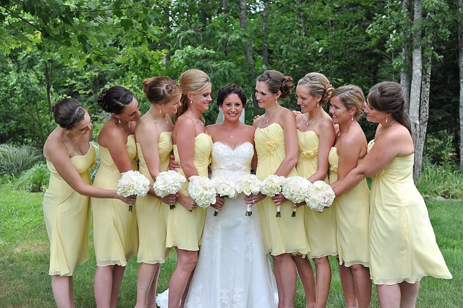 Maineweddingphotographer-14.original.full