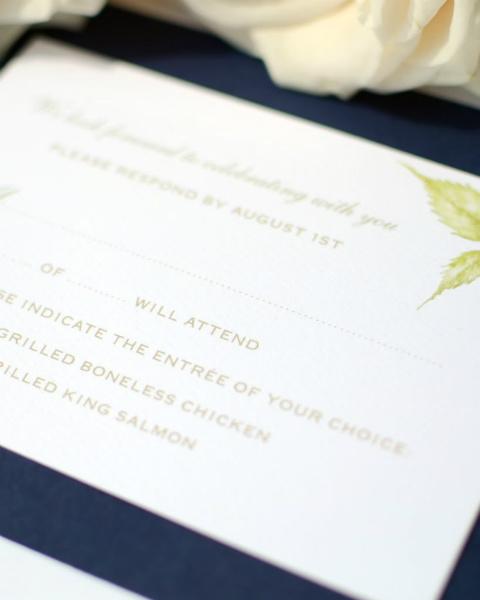 Invitation.original.full