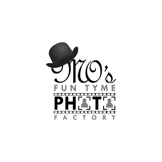 photo of MO's FunTymePhotoFactory