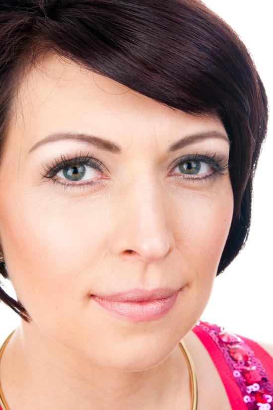 photo of Dermistique Face & Body