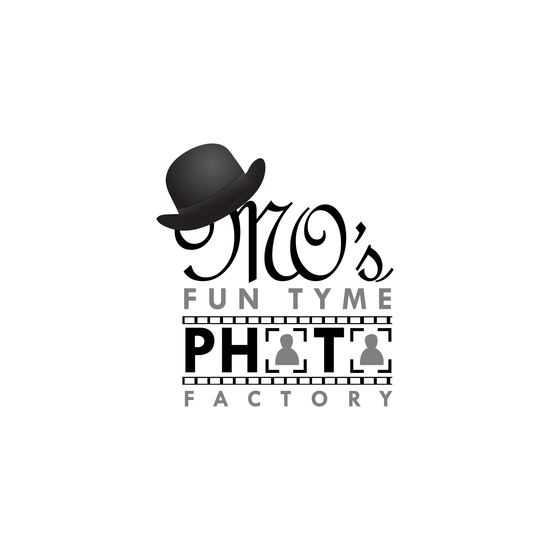 photo of MO's FunTymePhotoFactory