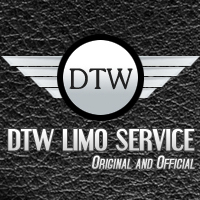 dtw-limo-service-logo