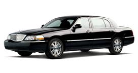 Lincoln-town-car.full