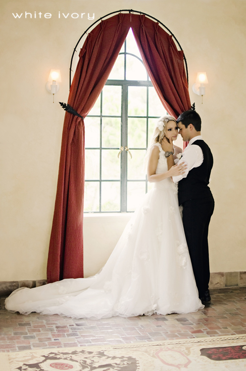Powel-Crosley-Estate-Sarasota-Wedding_copy