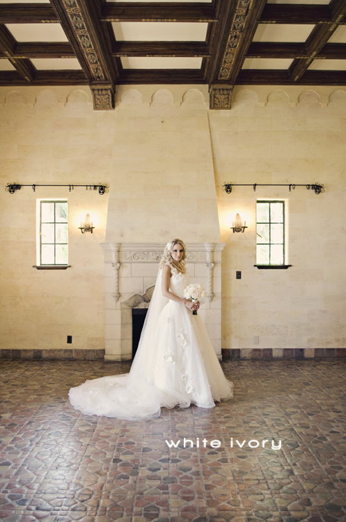 Powel-crosley-estate-sarasota-wedding-14.full