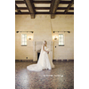 Powel-crosley-estate-sarasota-wedding-14.square