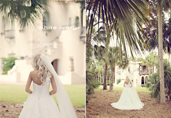 Powel-Crosley-Estate-Sarasota-Wedding-41 copy