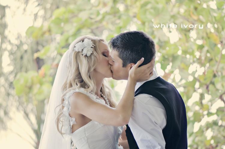 Powel-crosley-estate-sarasota-wedding-58.full