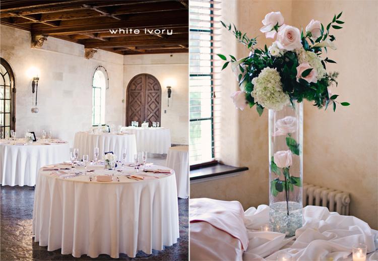 Powel-crosley-estate-sarasota-wedding-4.original.full