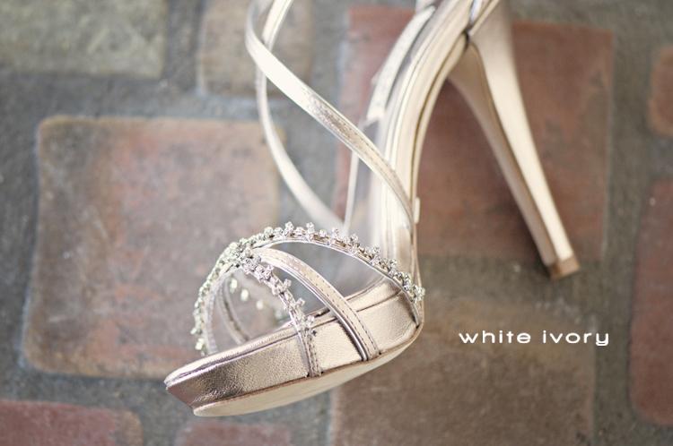 Powel-crosley-estate-sarasota-wedding-16.original.full