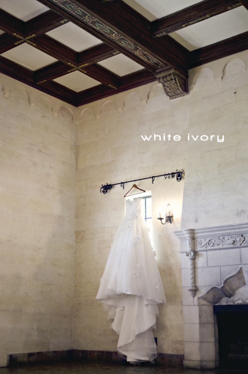 Powel-crosley-estate-sarasota-wedding-101.original.full