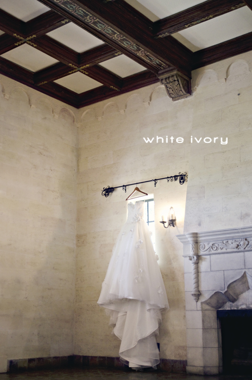White Ivory Photography