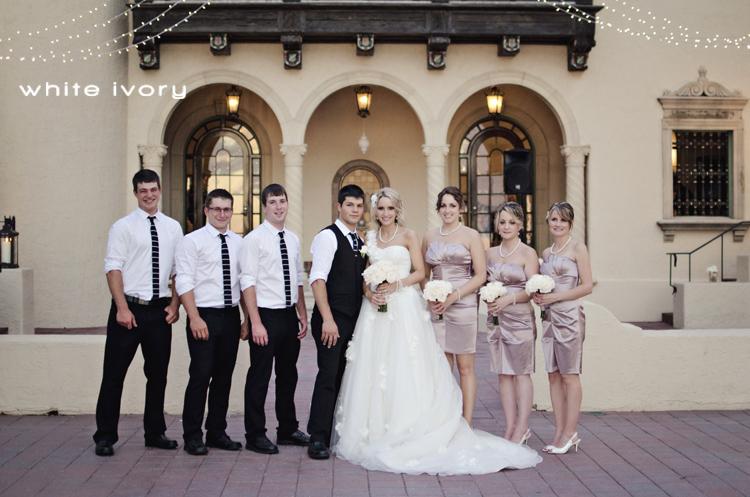 Powel-crosley-estate-sarasota-wedding-85.original.full