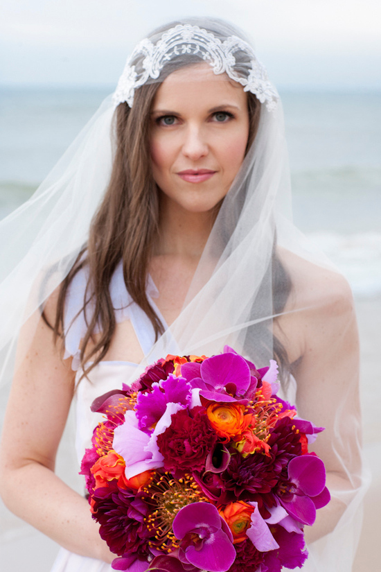 photo of Debra Petrielli