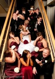 Wedding_20hair.original.full