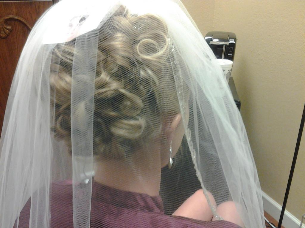 Wedding76474.full