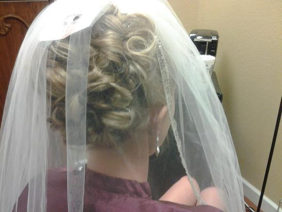 photo of Hair By Gayla Salon