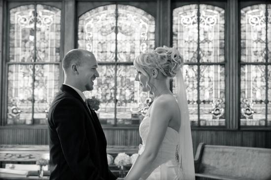 photo of TIN BOX WEDDINGS