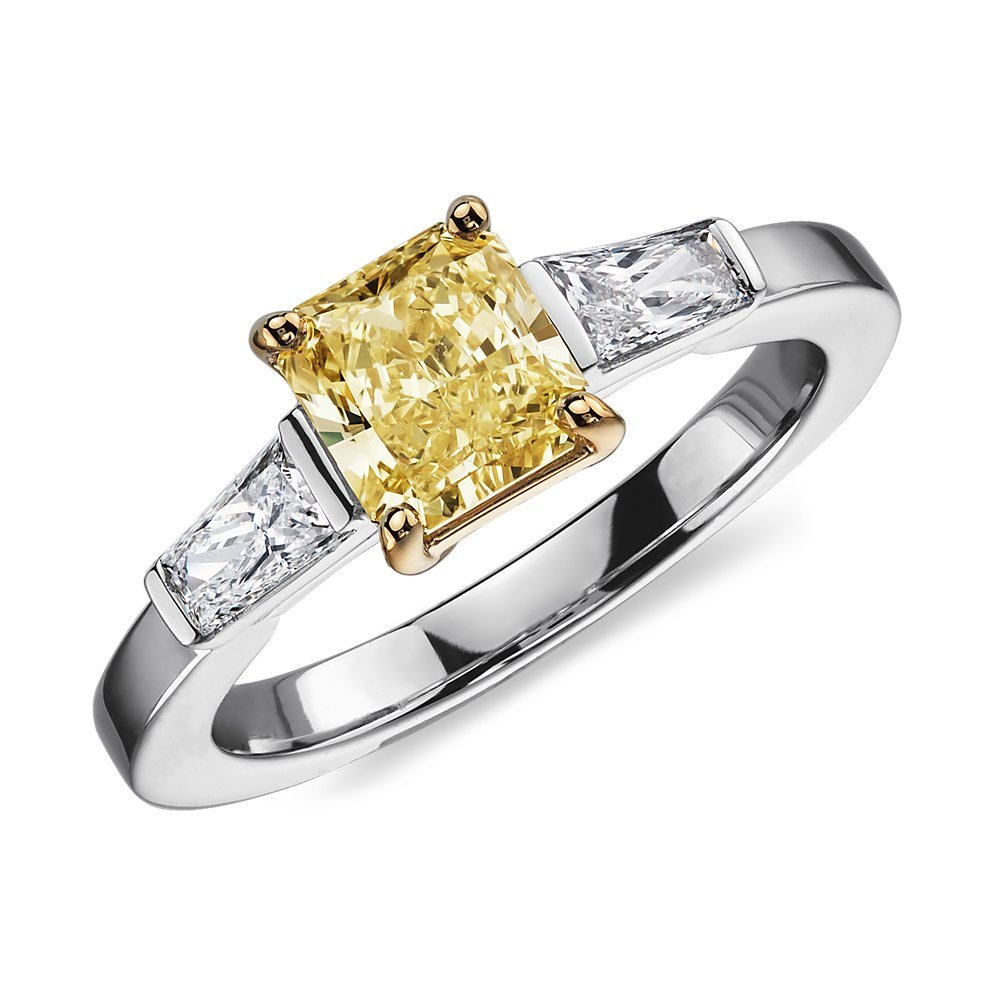 Yellow%20diamond%20ring.full