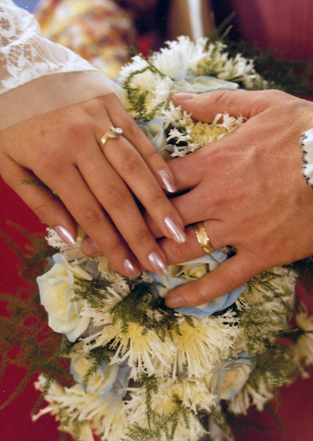 Jk_wedding_hands.full