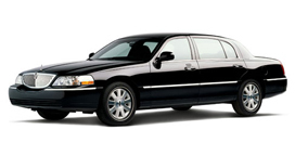 Lincoln-town-car.original.full