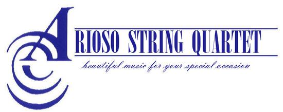 photo of Arioso String Quartet
