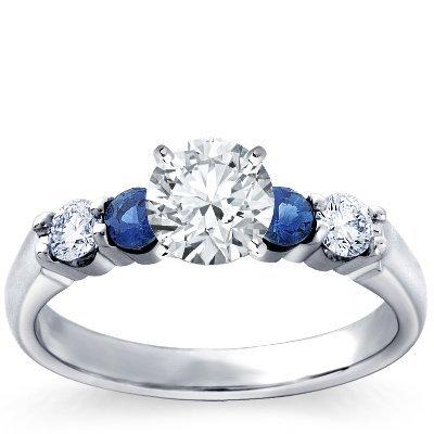 Bella%20sapphire%20and%20diamond.full