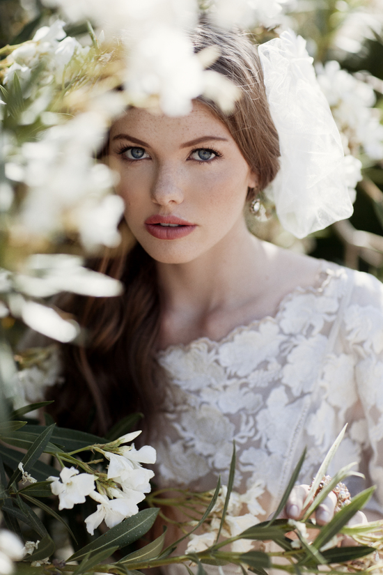photo of Brielle