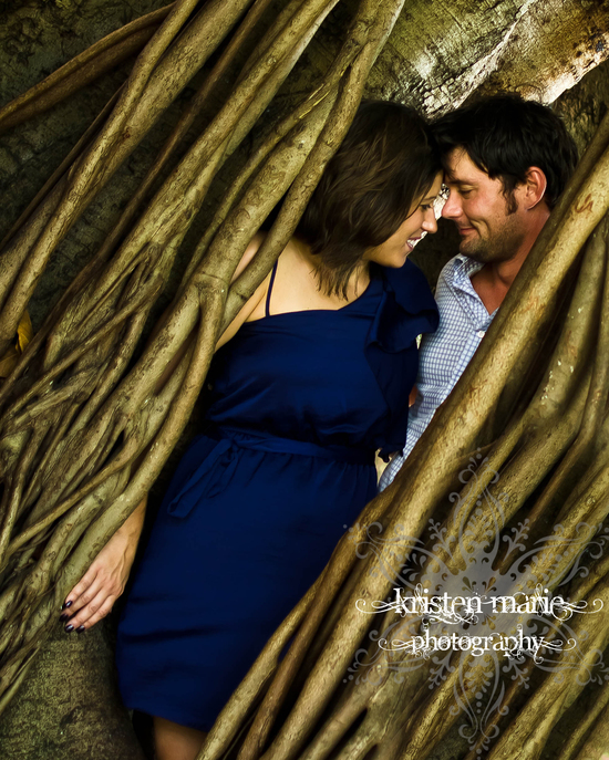 photo of Kristen Marie Photography