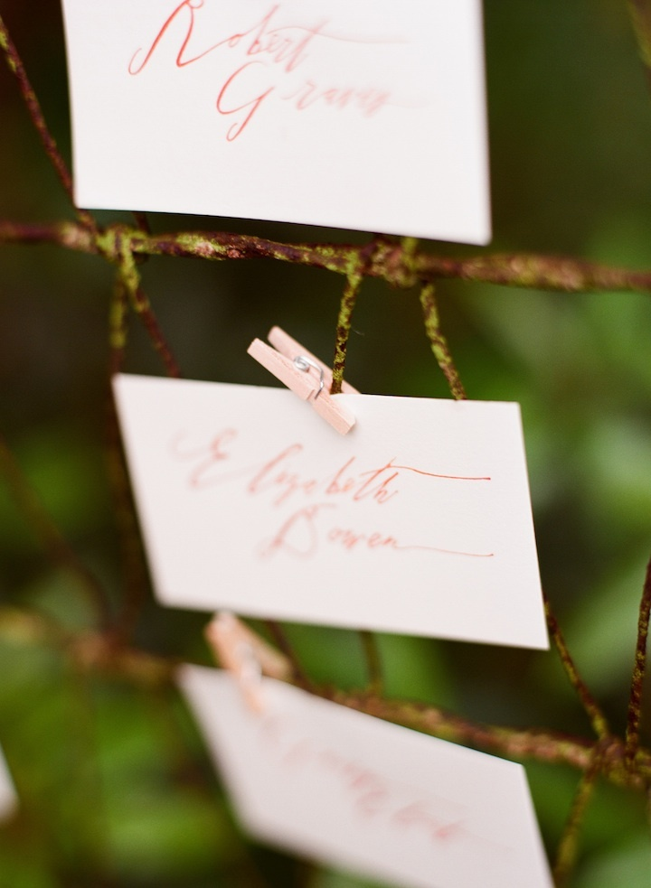 Romantic-wedding-details-outdoor-weddings-escort-cards.full
