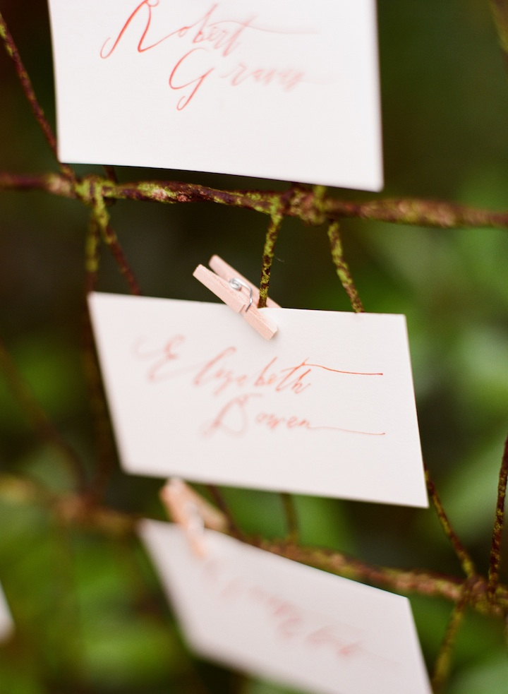 Romantic-wedding-details-outdoor-weddings-escort-cards.original