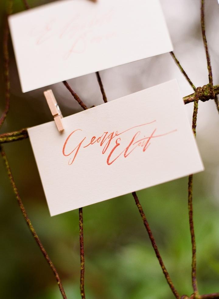 Romantic-wedding-details-outdoor-weddings-escort-cards-calligraphy.full