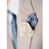 Romantic-wedding-details-outdoor-weddings-boutonniere.square