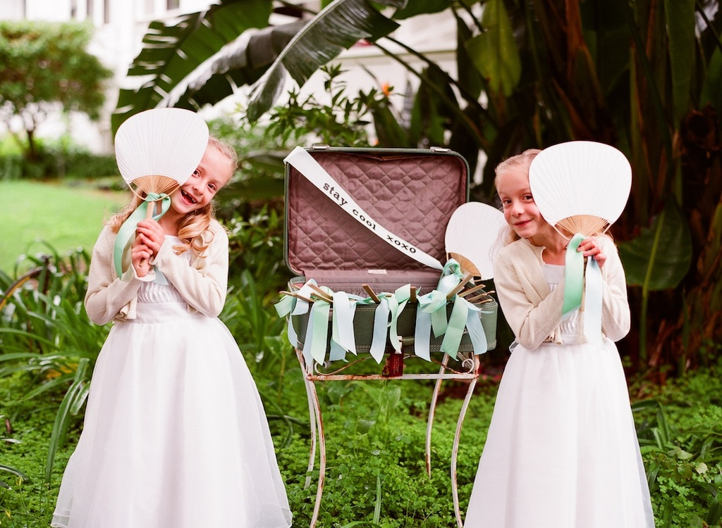 Romantic-wedding-details-outdoor-weddings-flower-girls.full