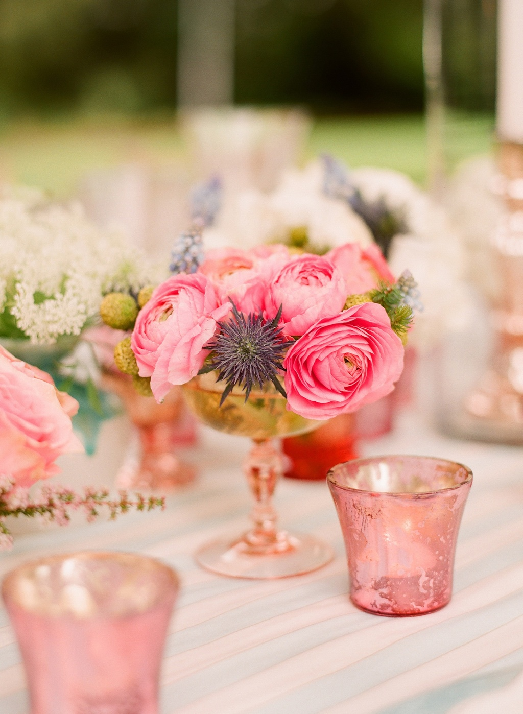 Romantic-wedding-details-outdoor-weddings-pink-centerpiece-votives.full