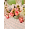 Romantic-wedding-details-outdoor-weddings-light-pink-rose-centerpieces.square