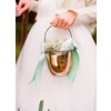 Romantic-wedding-details-outdoor-weddings-flower-girl-basket.square