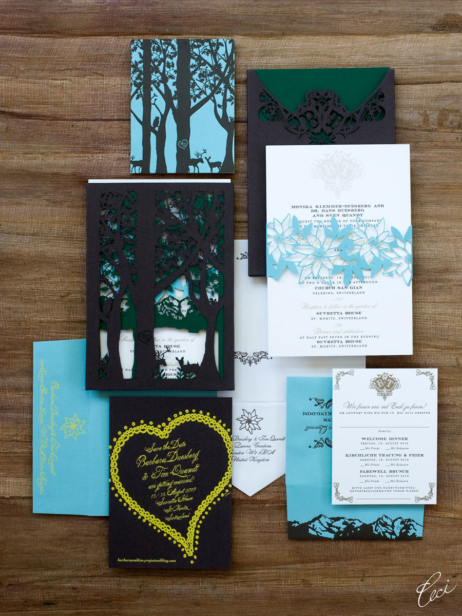Cecinewyork_weddinginvitations_barbaratim.full